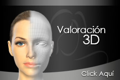 Valoracion 3D